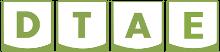 Logo Deutsches Textarchiv – Erweiterungen