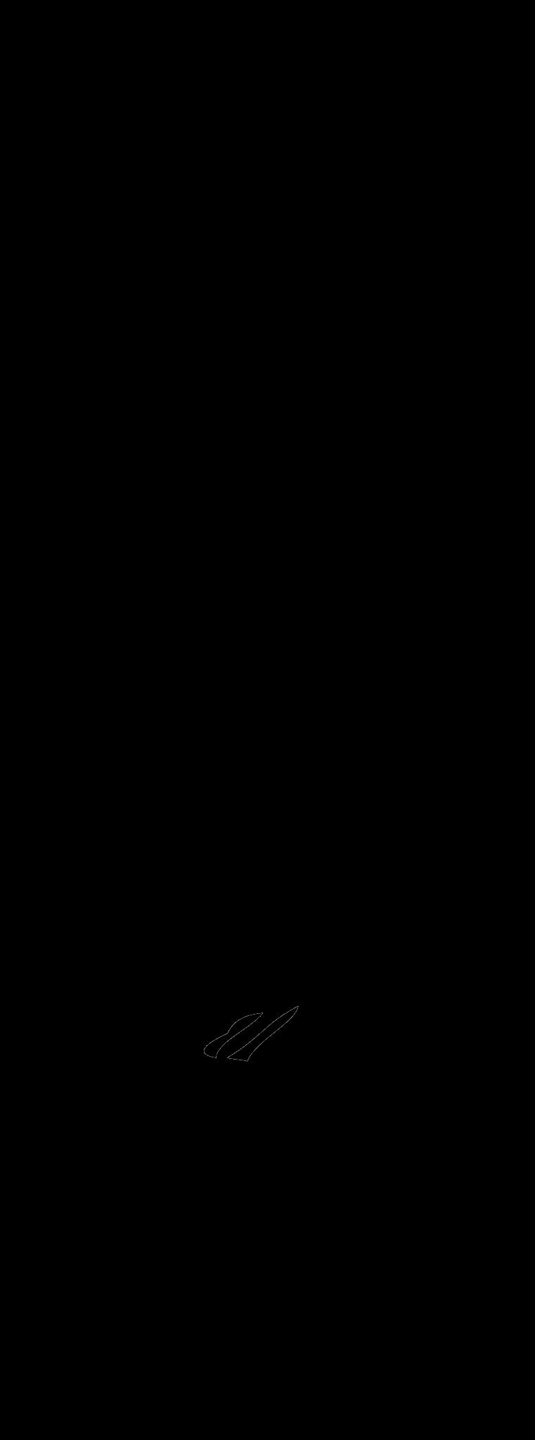 Zinken (Nase)